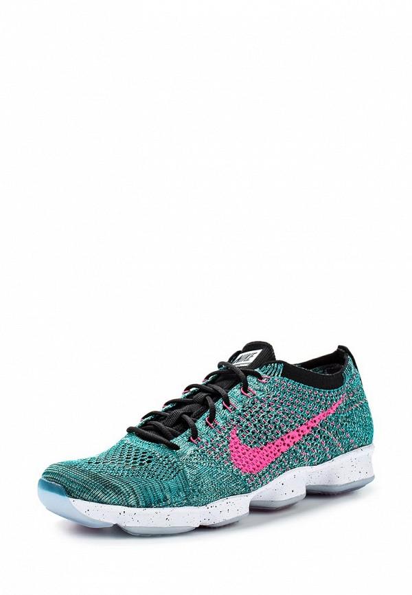 Женские кроссовки Nike (Найк) 698616-300