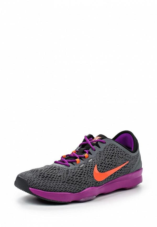 Женские кроссовки Nike (Найк) 704658-011