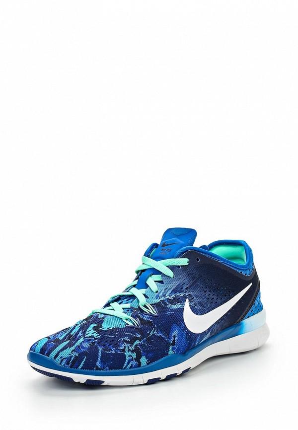 Женские кроссовки Nike (Найк) 704695-403