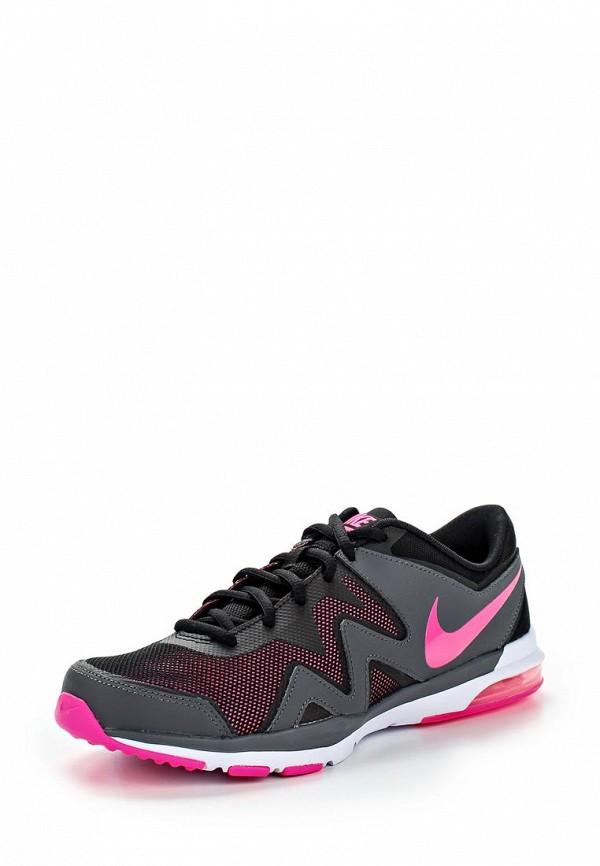 Кроссовки Nike 704922-008