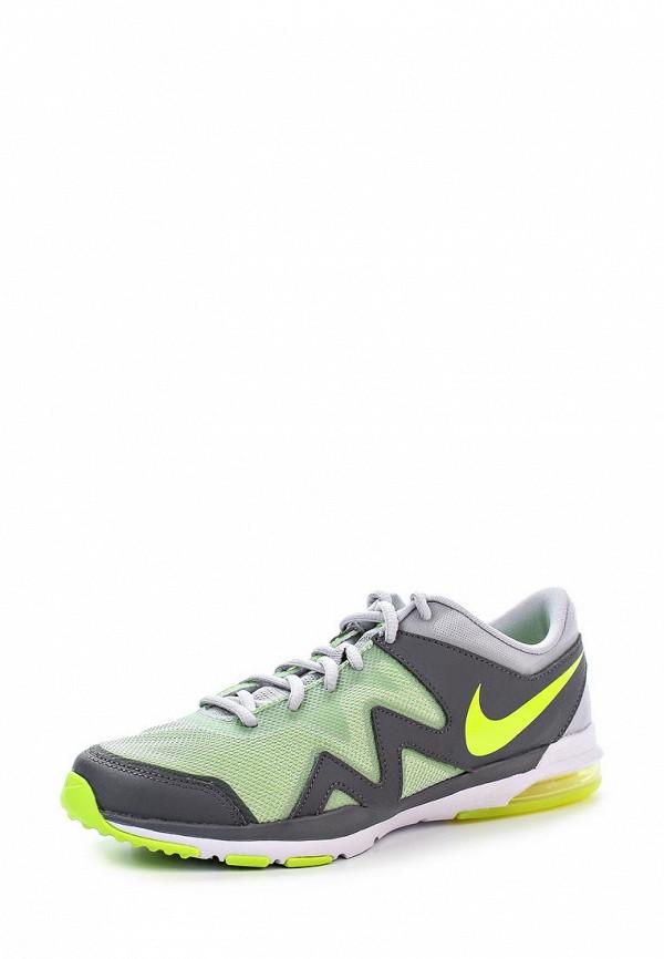 Женские кроссовки Nike (Найк) 704922-009