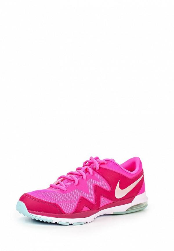 Женские кроссовки Nike (Найк) 704922-600