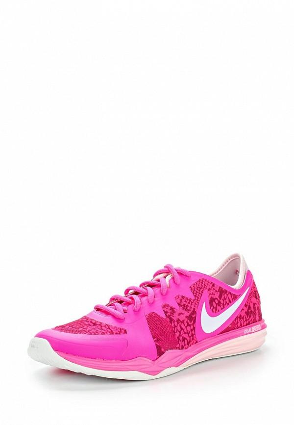 Женские кроссовки Nike (Найк) 704941-604