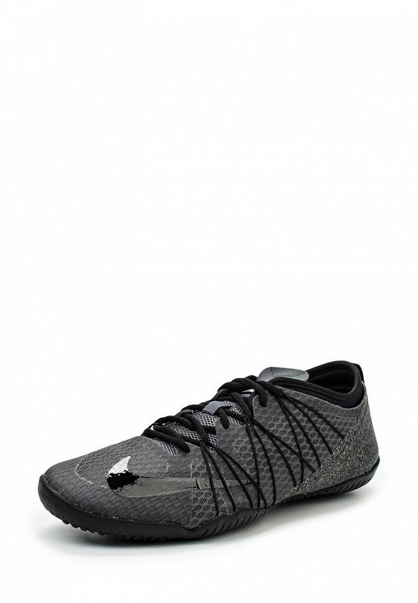 Женские кроссовки Nike (Найк) 718841-001