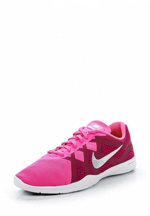 Женская обувь Nike (Найк) 749183-600