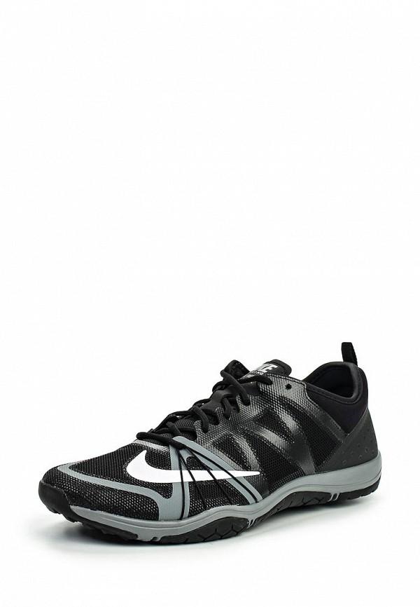 Женские кроссовки Nike (Найк) 749421-001