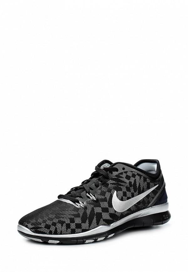 Женские кроссовки Nike (Найк) 806277-001