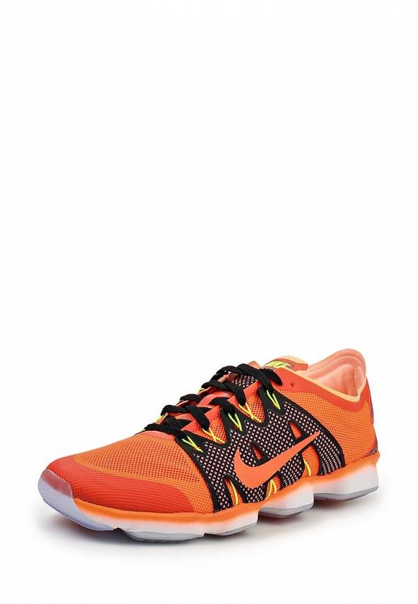 Женские кроссовки Nike (Найк) 806472-800