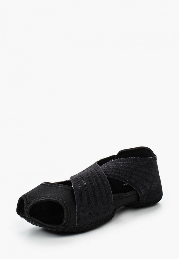 Балетки Nike Nike NI464AWFMY88