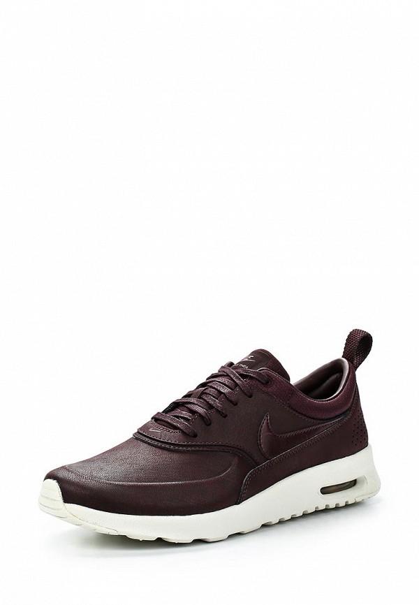Женские кроссовки Nike (Найк) 616723-200