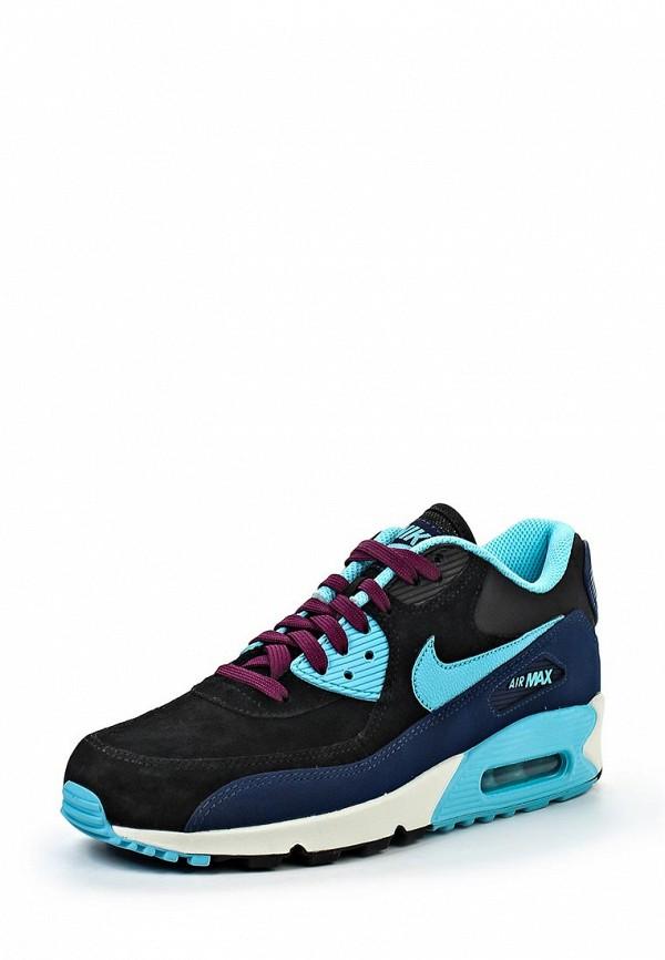 Женские кроссовки Nike (Найк) 768887-400