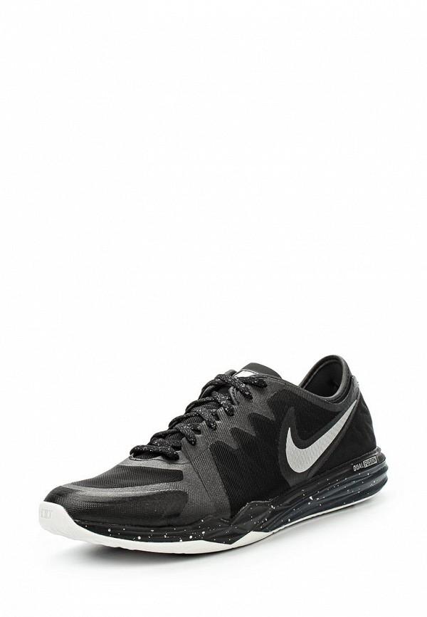 Женские кроссовки Nike (Найк) 704941-010