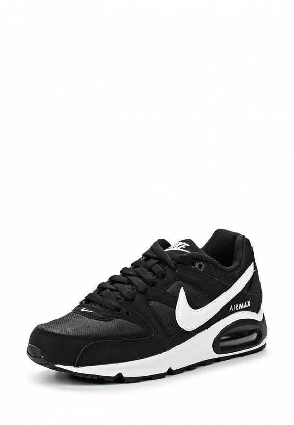 Женские кроссовки Nike (Найк) 397690-021