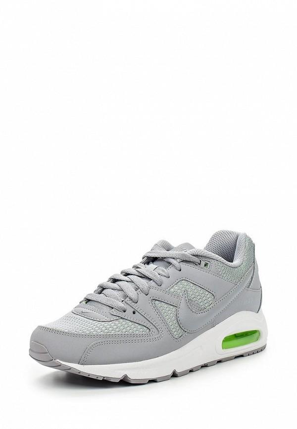 Женские кроссовки Nike (Найк) 397690-093