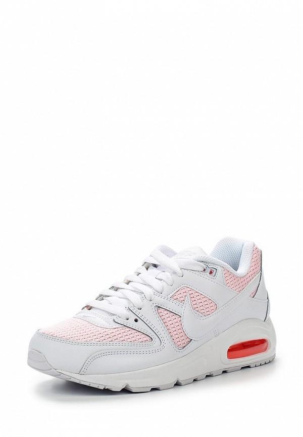 Женские кроссовки Nike (Найк) 397690-128