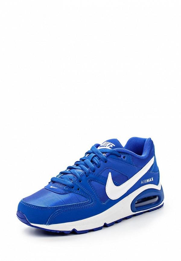 Женские кроссовки Nike (Найк) 397690-411