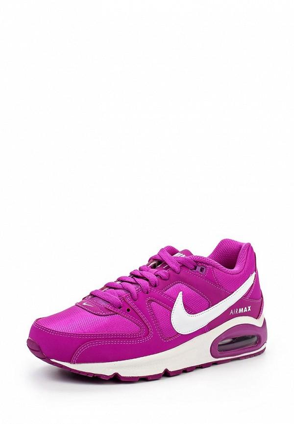 Женские кроссовки Nike (Найк) 397690-511