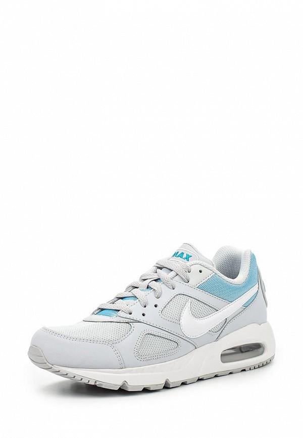 Женские кроссовки Nike (Найк) 580519-014