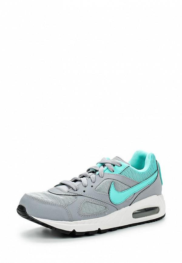 Женские кроссовки Nike (Найк) 580519-031