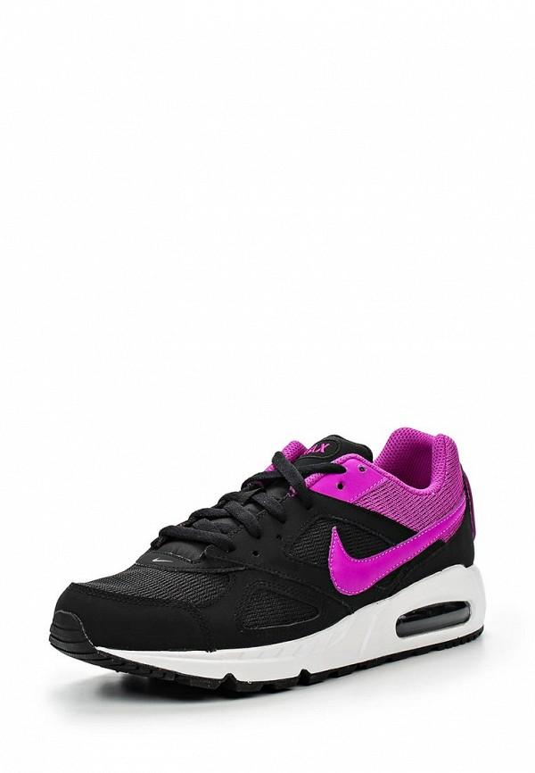 Женские кроссовки Nike (Найк) 580519-051
