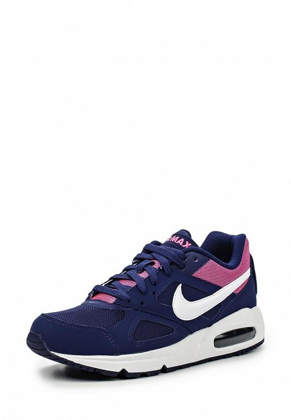 Женские кроссовки Nike (Найк) 580519-416