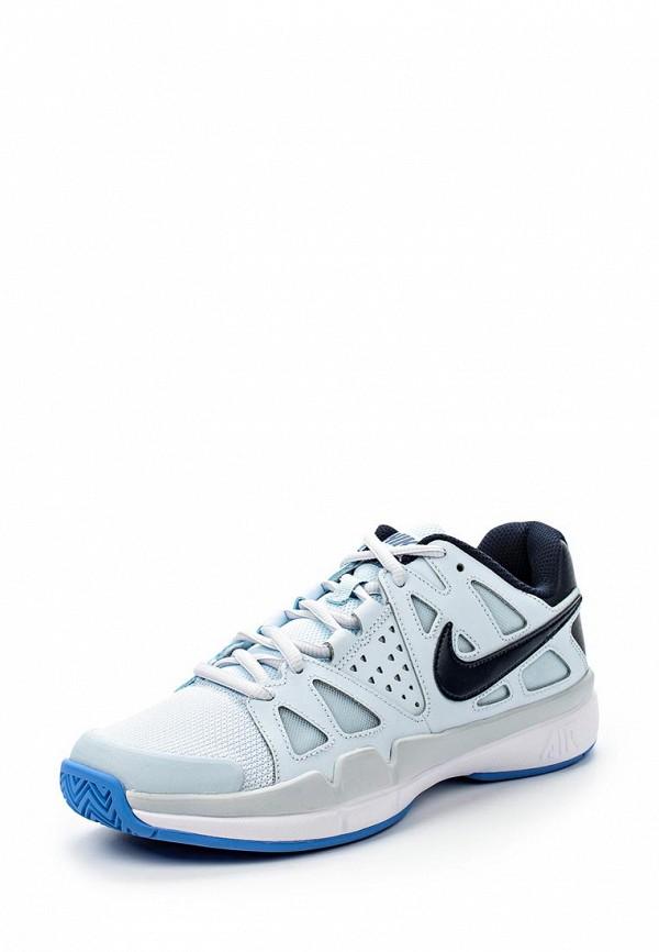 Женские кроссовки Nike (Найк) 599364-444