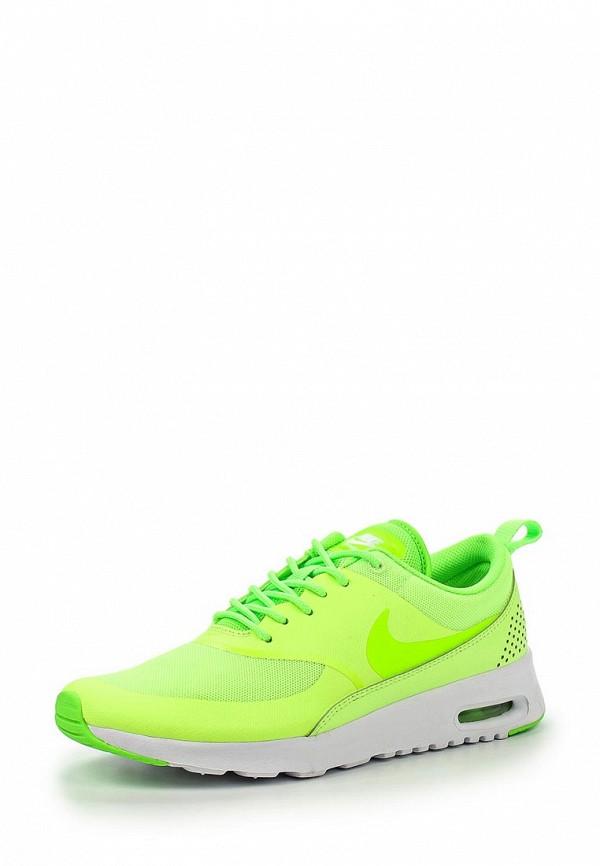 Женские кроссовки Nike (Найк) 599409-306