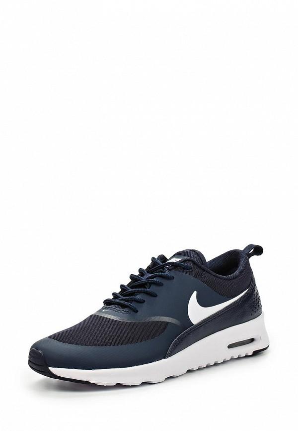 Женские кроссовки Nike (Найк) 599409-409
