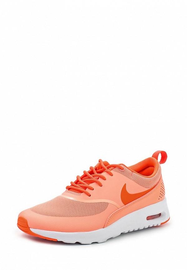 Женские кроссовки Nike (Найк) 599409-608
