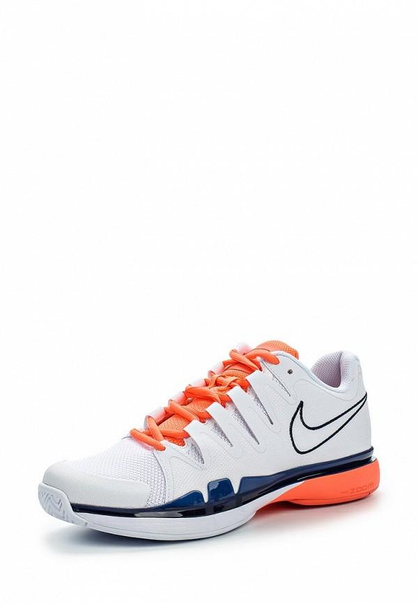 Женские кроссовки Nike (Найк) 631475-146