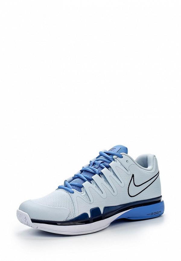 Женские кроссовки Nike (Найк) 631475-444