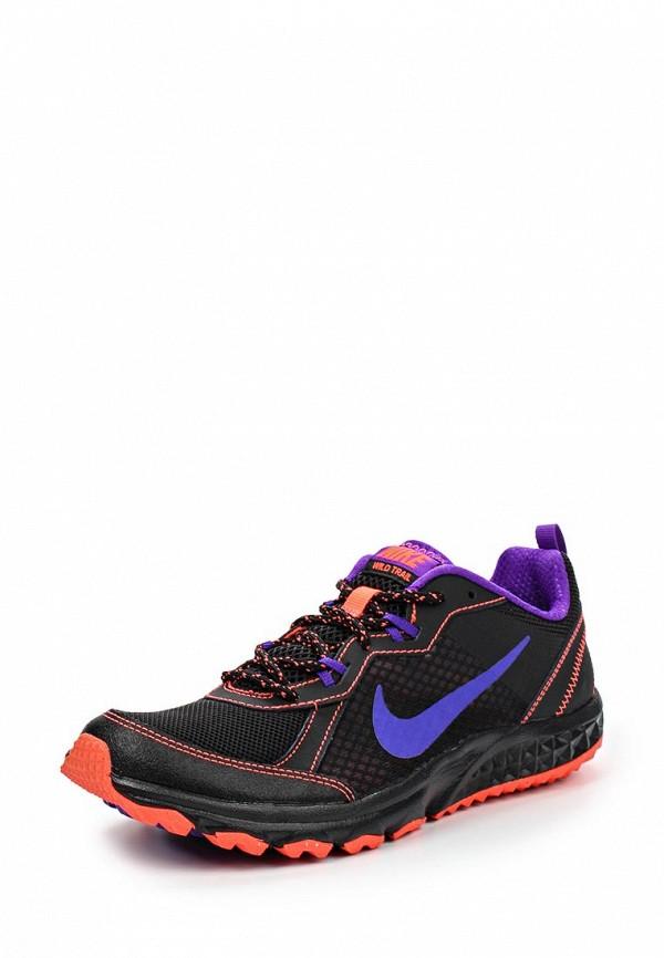 Женские кроссовки Nike (Найк) 643074-022