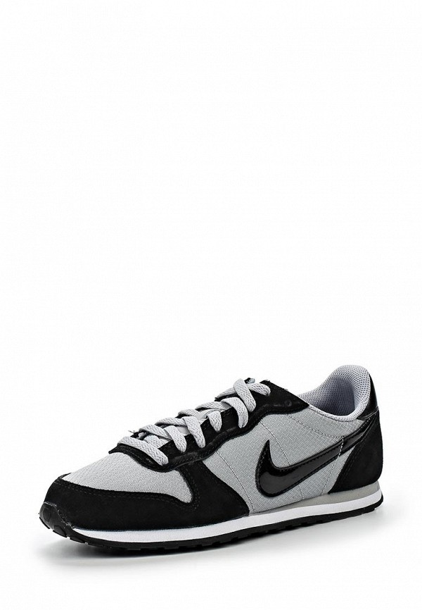 Женские кроссовки Nike (Найк) 644451-002