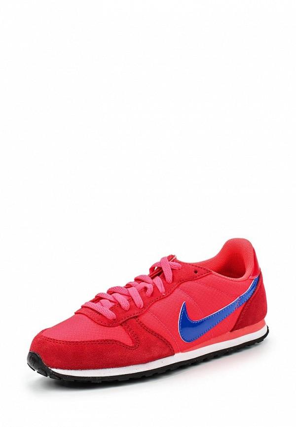 Женские кроссовки Nike (Найк) 644451-646