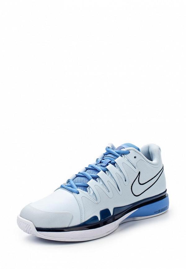 Женские кроссовки Nike (Найк) 649087-444