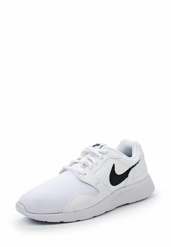 Женские кроссовки Nike (Найк) 654845-103
