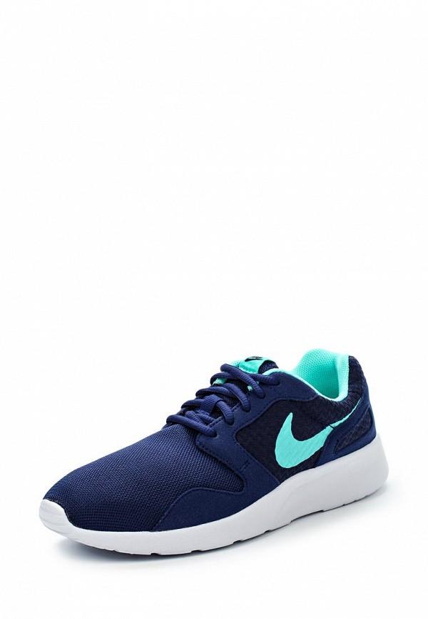 Женские кроссовки Nike (Найк) 654845-431