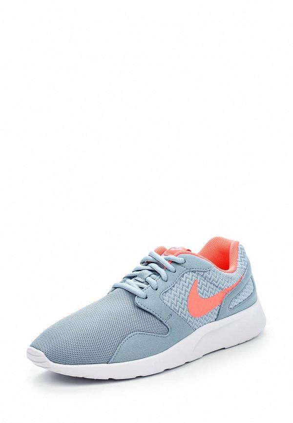 Женские кроссовки Nike (Найк) 654845-481
