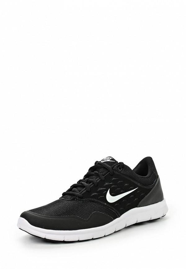 Женские кроссовки Nike (Найк) 677136-010