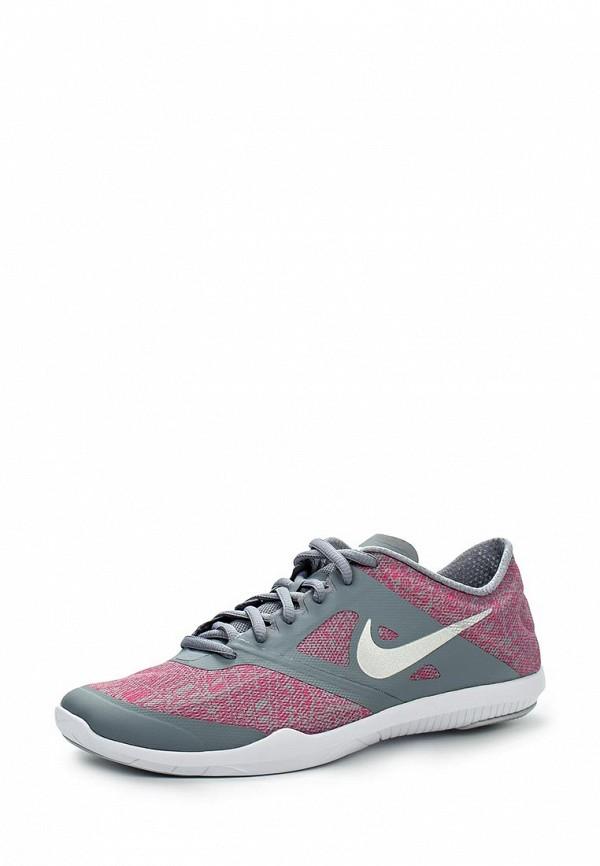 Кроссовки Nike Nike NI464AWHBV13