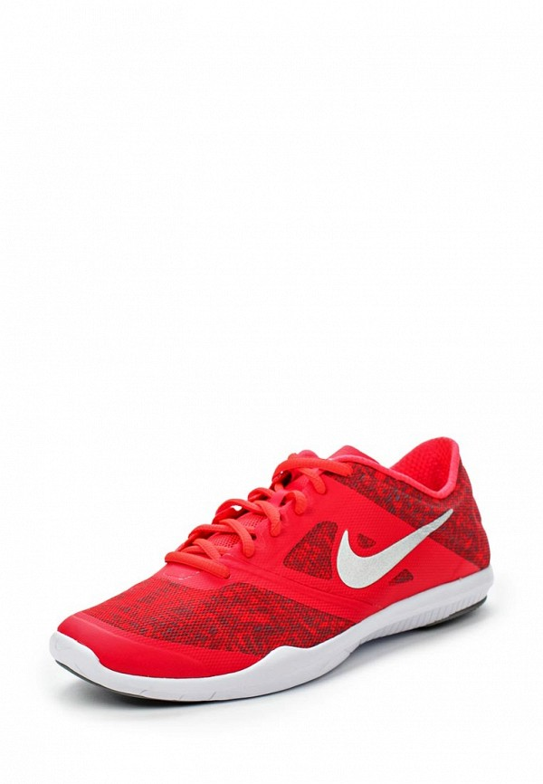 Женские кроссовки Nike (Найк) 684894-605