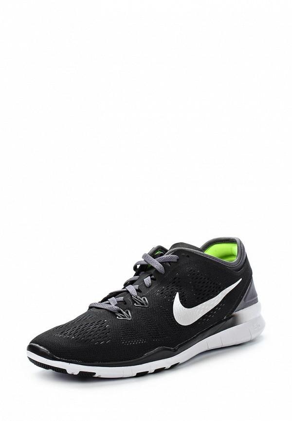 Женские кроссовки Nike (Найк) 704674-004