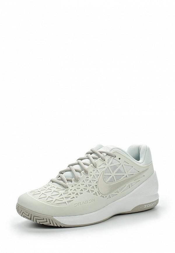 Женские кроссовки Nike (Найк) 705260-101