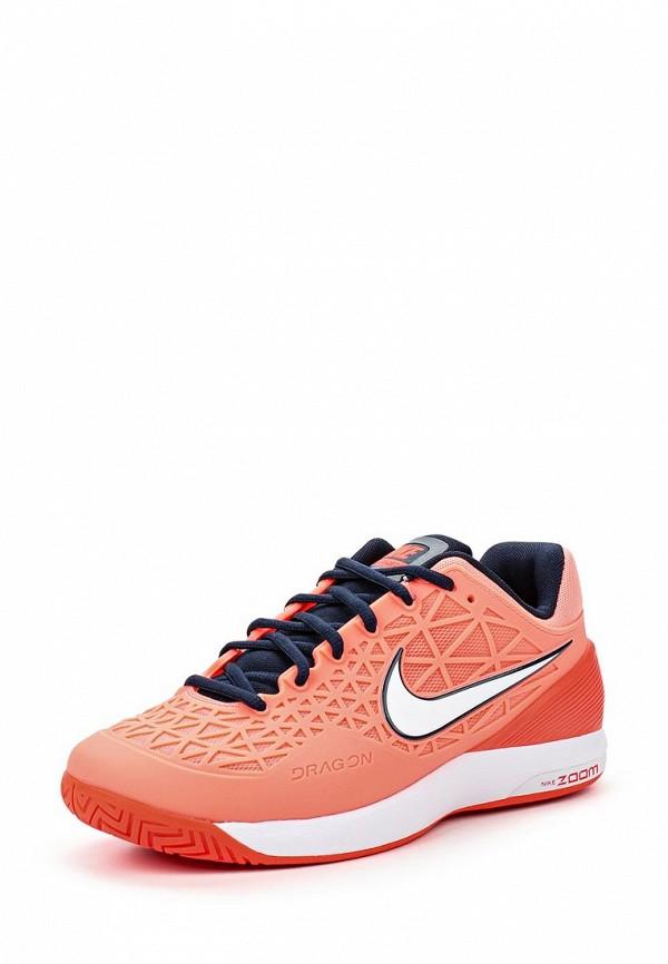 Женские кроссовки Nike (Найк) 705260-644