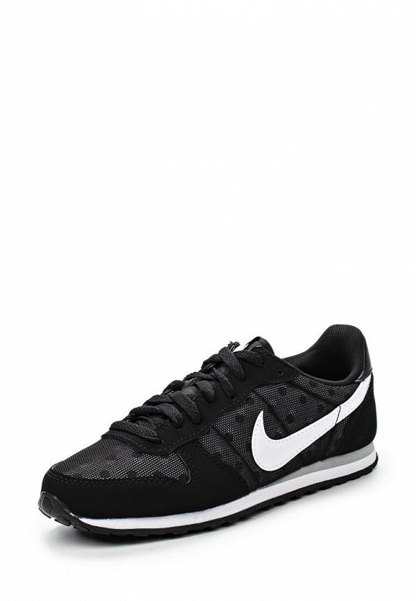 Женские кроссовки Nike (Найк) 705283-010