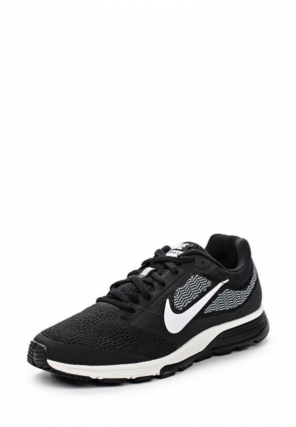 Женские кроссовки Nike (Найк) 707607-001