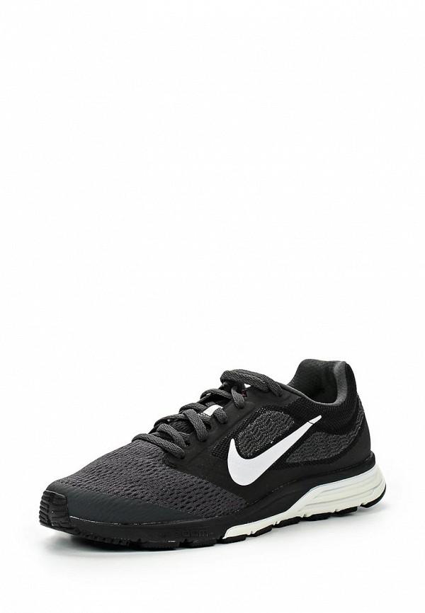 Женские кроссовки Nike (Найк) 707607-010