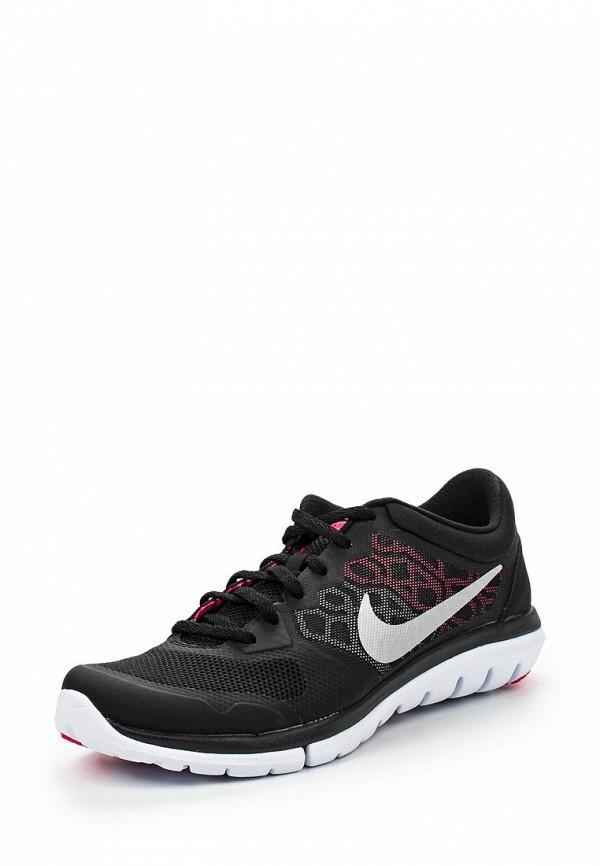 Женские кроссовки Nike (Найк) 709021-014