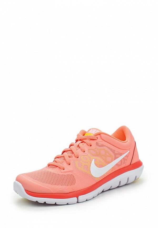 Женские кроссовки Nike (Найк) 709021-602