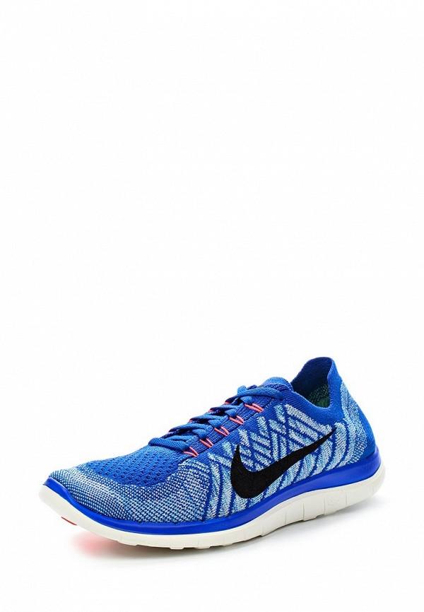 Женские кроссовки Nike (Найк) 717076-406